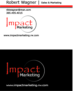 business-card-front-and-back